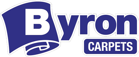 Byron Carpets - Contact Us - Carpet Fitters Nottingham